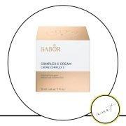 Complex C Cream. 50ml