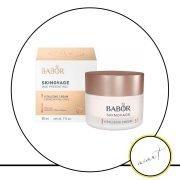 Vitalizing Cream 5.1 50ml